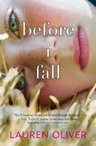 before+i+fall